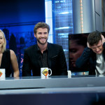 mockingjay-cast-el-hormiguero (6)