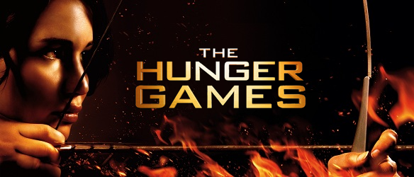 the-hunger-games-movies
