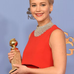 Jennifer+Lawrence+73rd+Annual+Golden+Globe+vX6MIzOnSk-x
