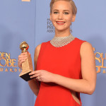 Jennifer+Lawrence+73rd+Annual+Golden+Globe+xMvWekyM-jQx