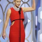 Jennifer+Lawrence+NBC+73rd+Annual+Golden+Globe+8jEgP4wK9ggx