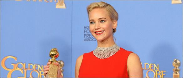 Jennifer-Lawrence-2016-golden-globe