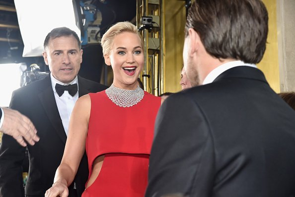 Jennifer-lawrence-golden-globes-2016 (1)