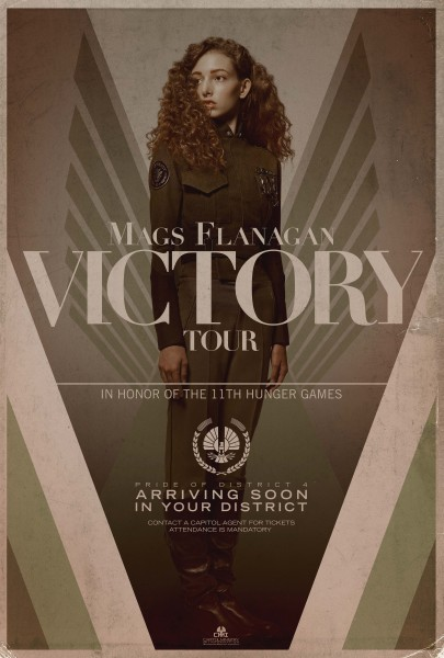 Mags-Victory-Tour-Poster