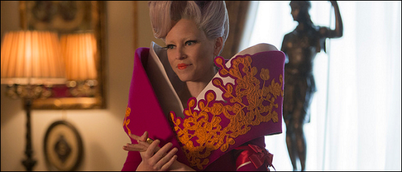 effie-mockingjay-part-2