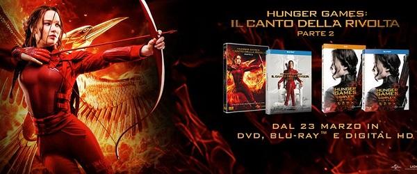 il-canto-della-rivolta-dvd-blu-ray