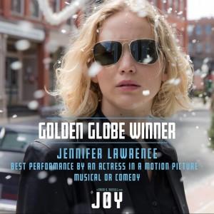 jennifer-lawrence-golden-globes-joy (1)