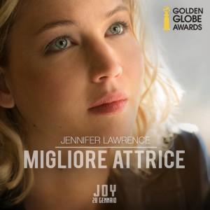 jennifer-lawrence-golden-globes-joy (2)