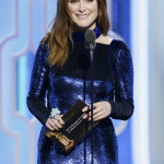 julianne-moore-golden-globes-2016 (2)