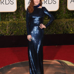 julianne-moore-golden-globes-2016 (4)