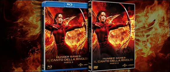 mockingjay-part-2-dvd-blu-r