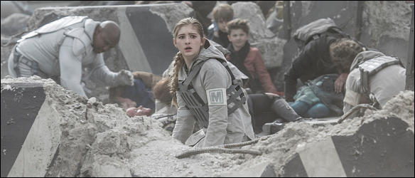 prim-mockingjay-part-2