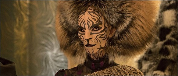 tigris-still-mockingjay
