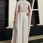 Elizabeth-Banks-2016-Vanity-Fair-Oscar-Party (4)