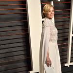 Elizabeth-Banks-2016-Vanity-Fair-Oscar-Party (5)