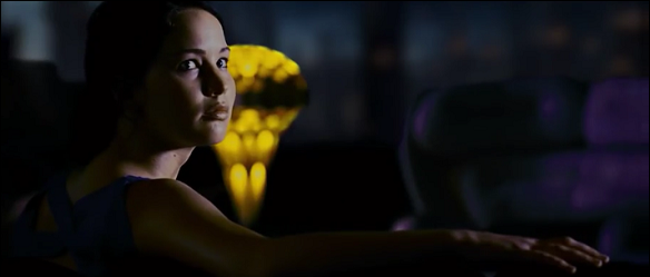katniss-deleted-scene-hunger-games