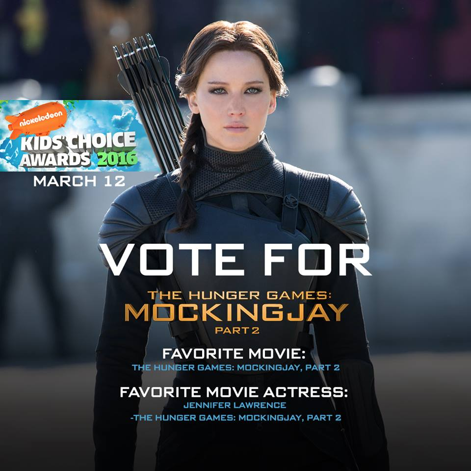 kids-choice-awards-mockingjay