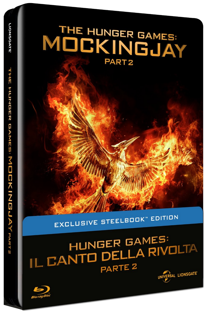 steelbook-mockingjay-part-2