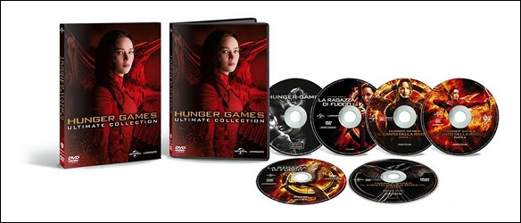 hunger-games-ultimate-collection