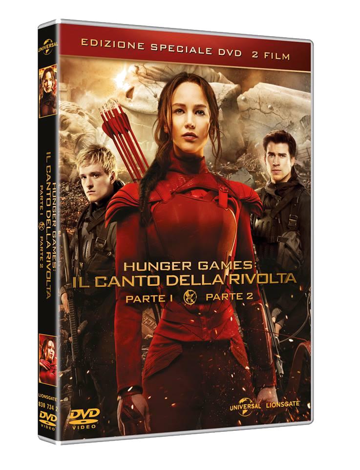 il-canto-della-rivolta-parte-1+2-dvd