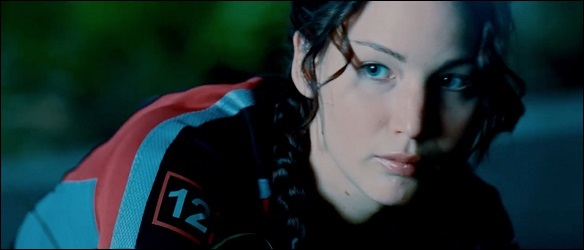 katniss-addestramento-hunger-games