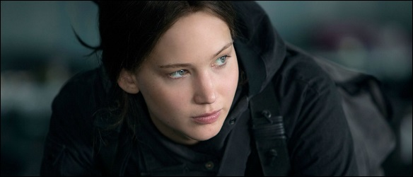 katniss-mockingjay-part-2