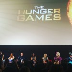 maratona-hunger-games-los-angeles (1)