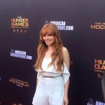 maratona-hunger-games-los-angeles (15)