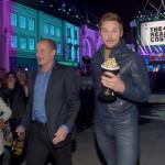 MTV-Movie-Awards-2016-Woody-Harrelson (2)