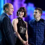 MTV-Movie-Awards-2016-Woody-Harrelson (3)