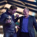 MTV-Movie-Awards-2016-Woody-Harrelson (4)