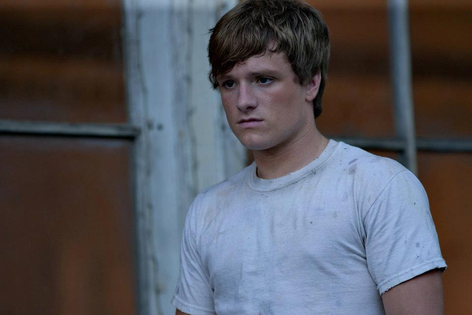 Peeta-Bakery-Hunger-Games