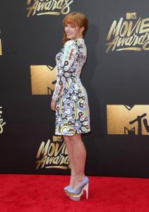 Stef+Dawson+2016+MTV+Movie+Awards (1)