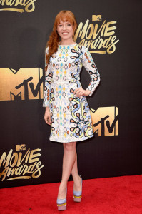 Stef+Dawson+2016+MTV+Movie+Awards (3)
