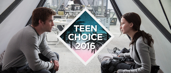 teen-choice-2016