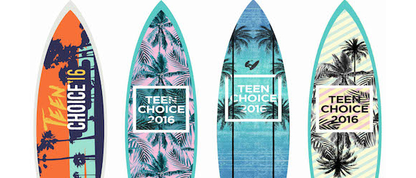 teen-choice-awards-2016