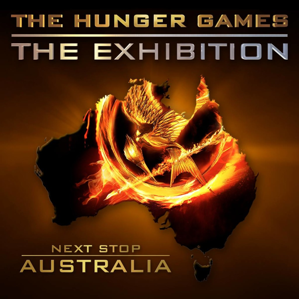 the-hunger-games-exhibition-australia