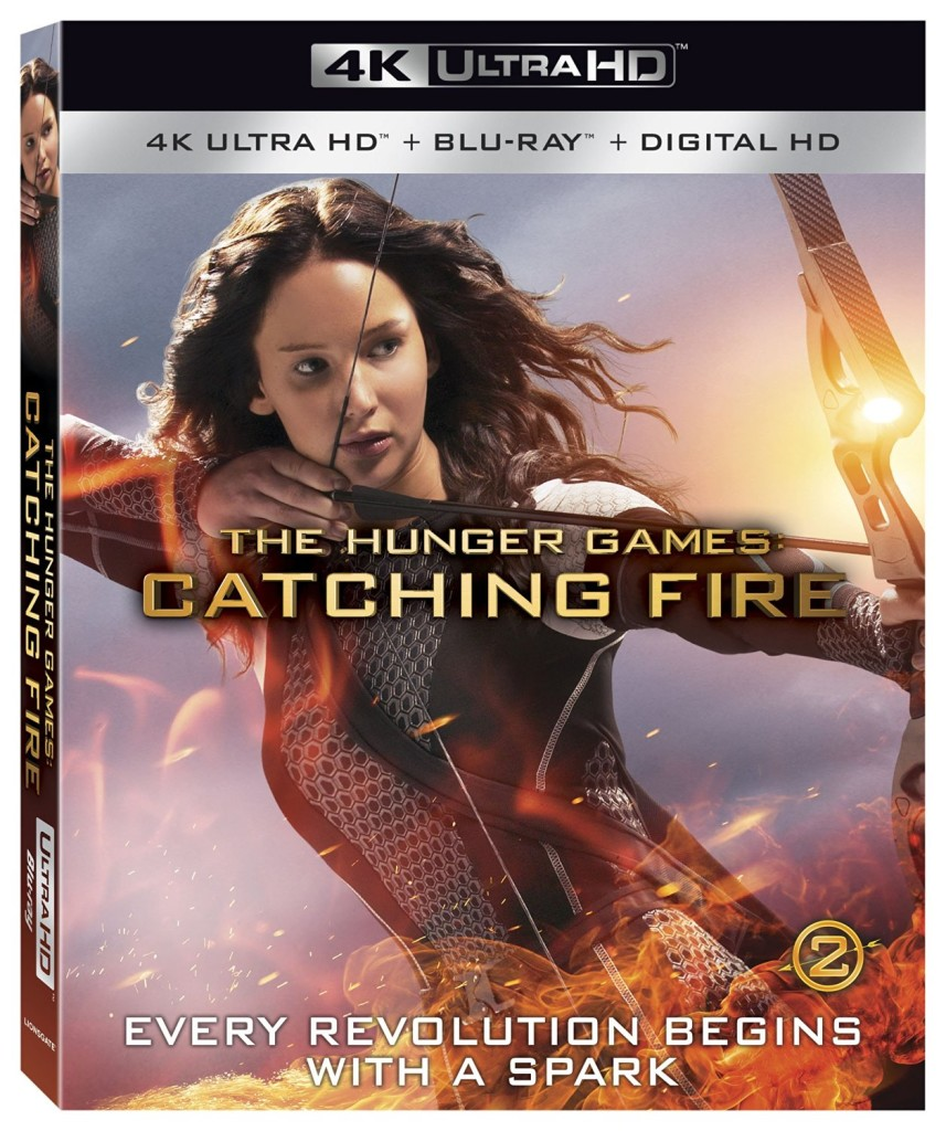 Catching-Fire-4k-UltraHD