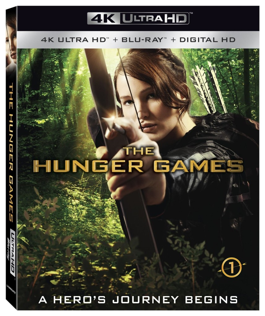 Hunger-Games-4k-UltraHD