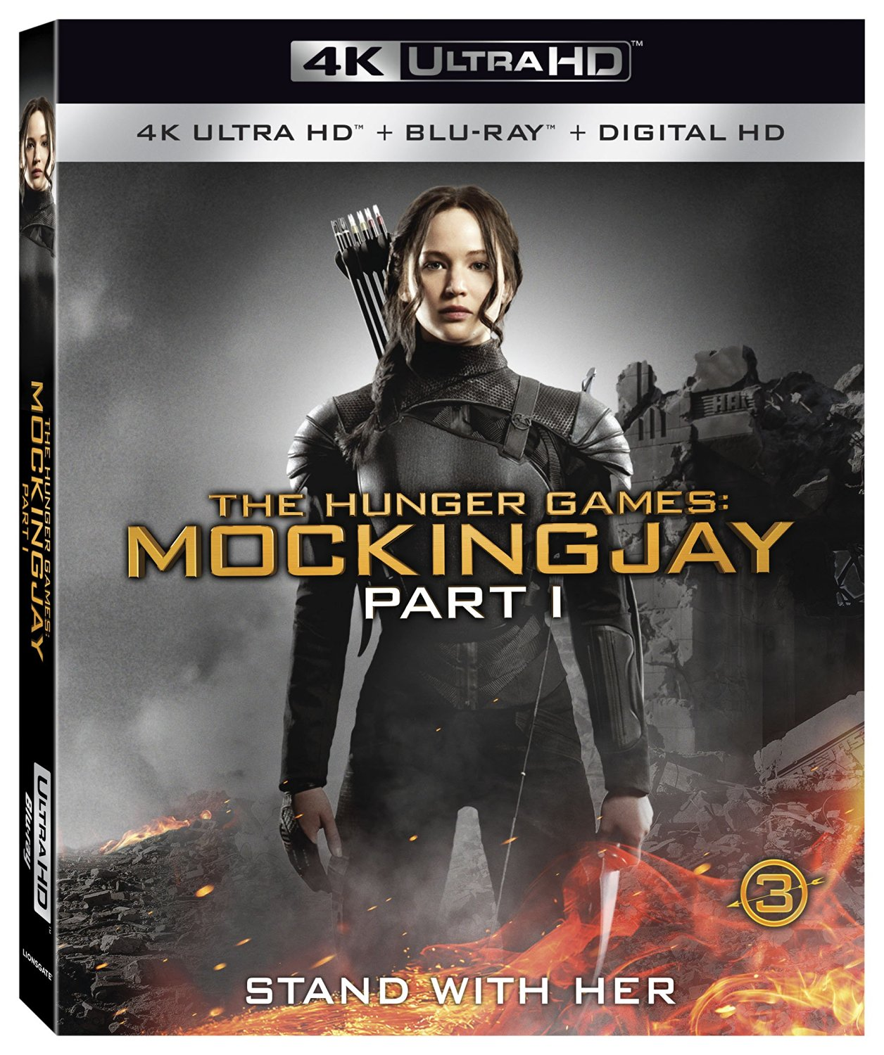 Mockingjay1-4k-UltraHD
