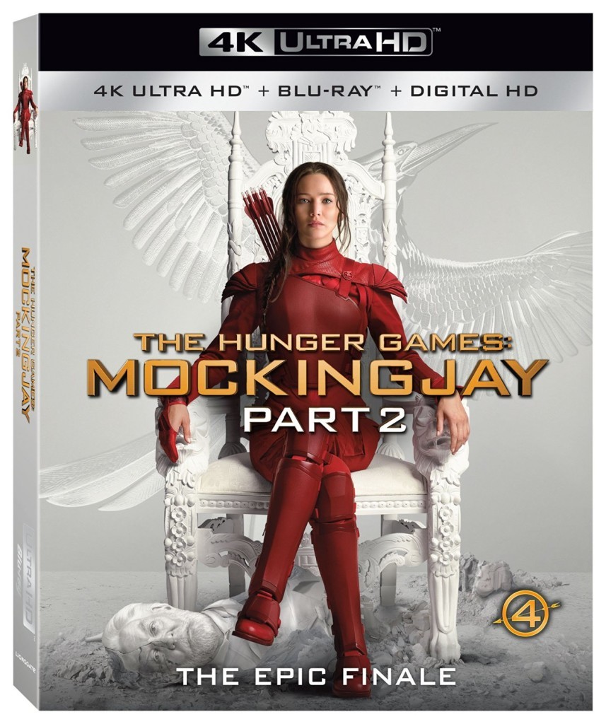 Mockingjay2-4k-UltraHD