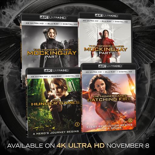 hunger-games-4k-bluray