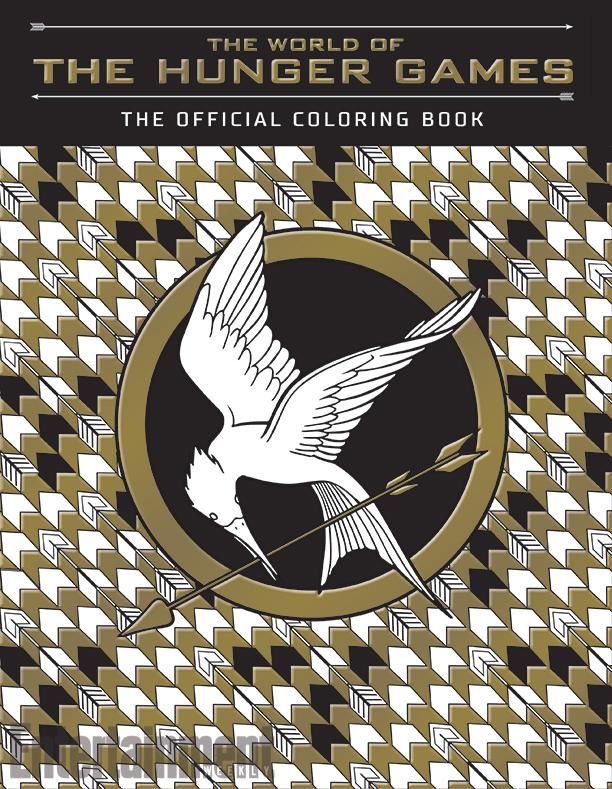hunger-games-colour-book (2)