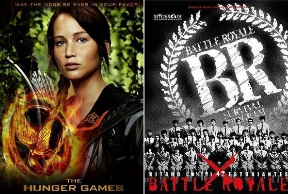 hunger-games-battle-royale