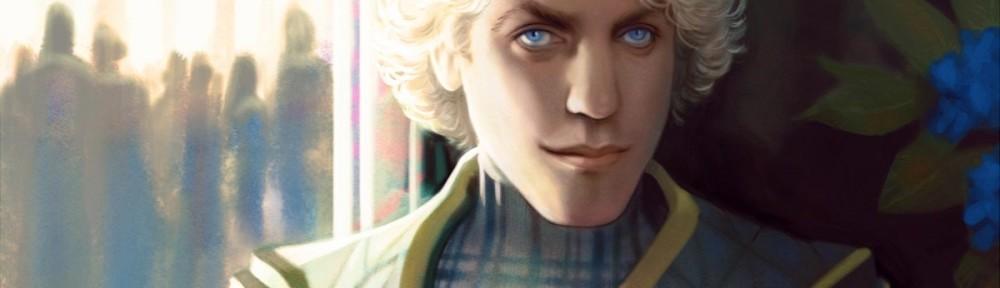 Chi è il protagonista del prequel di Hunger Games? Leggi l'estratto in italiano