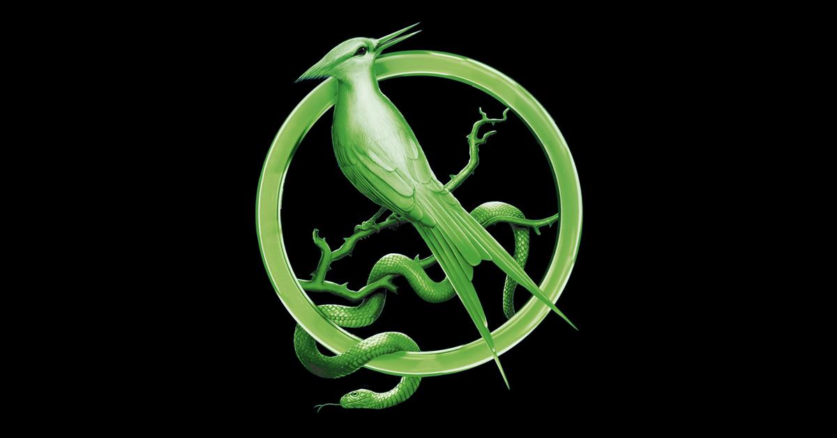 Tutto quello che sappiamo sulla Ballata dell'Usignolo e del Serpente